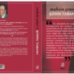 Siirin_Tabani